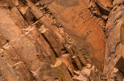 Ironwood Formation in Penokees-0875