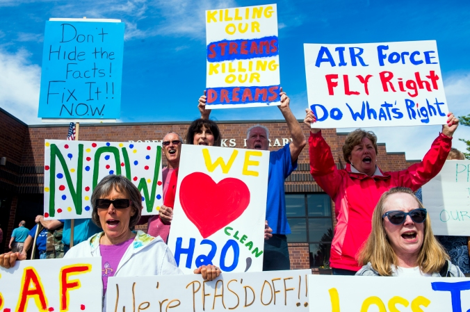 Air Force Fly Right - PFAS Rally.jpg